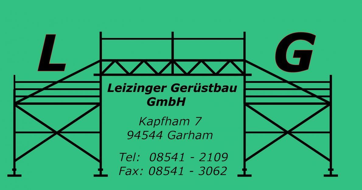 Leizinger Gerüstbau GmbH